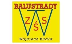 Balustrady Wojciech Kudła