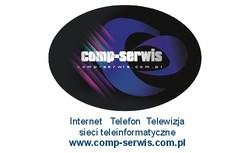 F.H.U Comp-Serwis