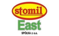 Stomil East Sp. z o.o.