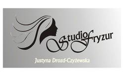 Studio Fryzur