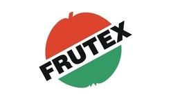 Frutex Sp. z o.o.