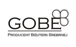 Gobe Producent Biżuterii Srebrnej