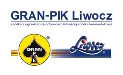 Gran-Pik Liwocz sp. z o.o. s.k.