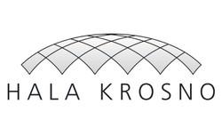 Hala Krosno