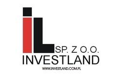 Investland Sp z o.o.