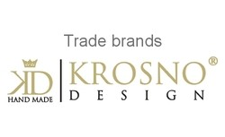 Krosno Design