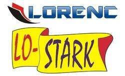 Lo-Stark