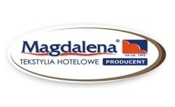 "Centrum  Dekoracji  ""Magdalena"""