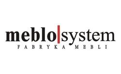 Fabryka Mebli MebloSystem sp. z o.o.