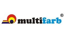 Multifarb Sp. z o.o.