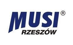MUSI Rzeszów