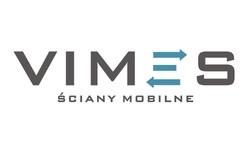 Vimes