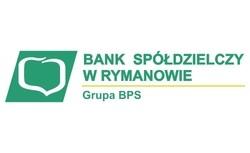 Bank Spółdzielczy w Rymanowie