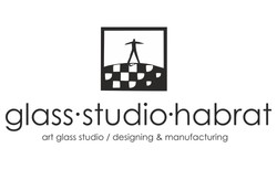 Glass Studio Habrat
