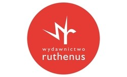 Wydawnictwo Ruthenus