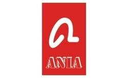 Hurtownia Ania
