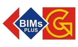 BIMs Plus