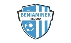 Akademia Piłkarska Beniaminek Krosno