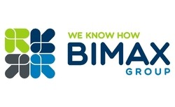 Bimax Group