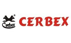 Cerbex Sp. z o. o.
