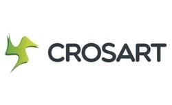 Crosart