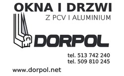 Dorpol s.c.