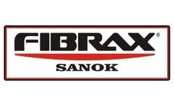Fibrax Sanok