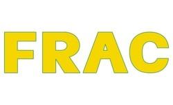 FRAC Handel Sp. z o.o.
