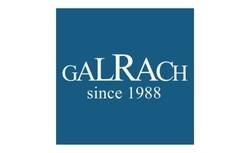 Galrach