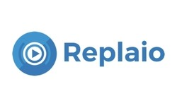 Replaio Radio