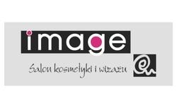 Image - Salon Kosmetyki i Wizażu