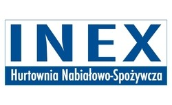 Inex Hurtownia Nabiałowo-Spozywcza