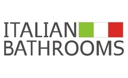 Italian Bathrooms