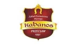 Zakłady Mięsne Kabanos