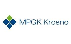 MPGK Krosno Sp. z o.o.