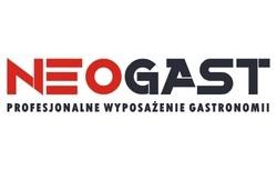 Neogast