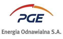 PGE Energia Odnawialna S. A.