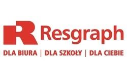 Resgraph