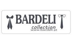 Bardeli
