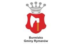 Burmistrz Gminy Rymanów