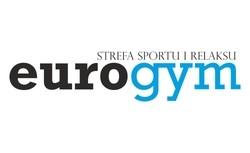EuroGym