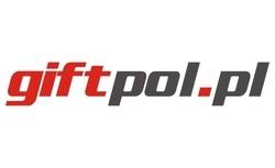 Giftpol.pl