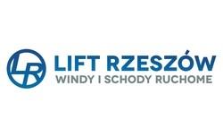 Lift Rzeszów