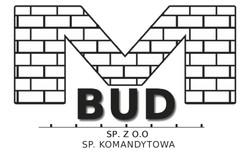 M Bud