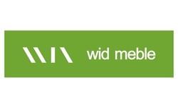 Firma WIN Szymańska Dorota